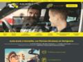 Détails : Auto-école Espace Conduite Barneoud