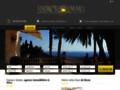 Détails : Immobilier à Nice