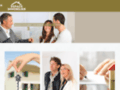 Détails : Espace immobilier : Investir en immobilier