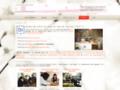 Espace Nadeshiko ecole de langue et de culture Japonaise