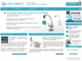 Espace-robinet.fr
