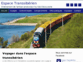 Voyage en transsiberien