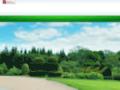 Espace vert 51: paysagiste