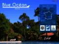Espace Blue Ocean