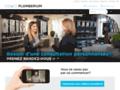 Détails : Plomberie pour salle de bain et cuisine | Espace Plomberium