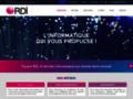 Espace RDI - Installation, dépannage, assistance ... informatique réseaux et sécurité