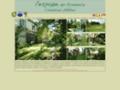 Détails : Location de chambres d'hôtes en Provence84)