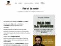 investissement immobilier sur esprit-riche.com