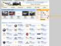 Esprit Auto - Site d'annonces automobiles