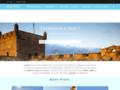 Partner Echanges de liens automatiques Essaouira Guide lien en dur von Karaoke-israel.com