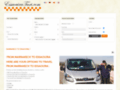 Détails : Essaouira Taxi