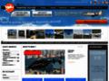 www.essential-aircraft.com/