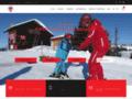 Ecole suisse de ski et de snowboard de Gryon