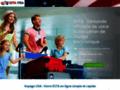 demande esta sur www.esta-formulaire.us