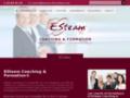 ESteam Coaching & Formation Rhône - Lyon