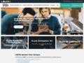 ESTEI Bordeaux - Ecole Sup�rieur des Technologies Electronique, Informatique et Infographie