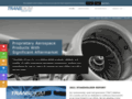 lufthansa airlines sur www.esterline.com