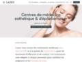 Informations sur la chirurgie esthétique