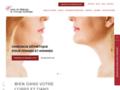 Détails : Chirurgie esthétique