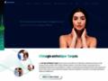Détails : chirurgie blépharoplastie en Tunisie