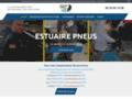 Détails : Entretien auto dans le Havre