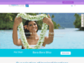e-Tahiti Travel - Voyage à Tahiti