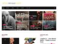 www.etat-critique.com/
