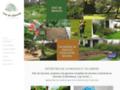 Prestations : Etat de Services à Villenave d'Ornon (33)