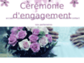 Eternity Mariage -  - Is�re (grenoble)