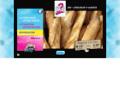site http://www.etiquette-alimentaire.com/