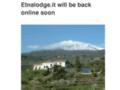 Détails : Gîte rural  tout confort en Sicile