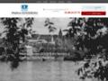 Détails : Maître Damien GOUSSEAU : Notaire à Conflans-Sainte-Honorine