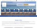 Détails : Notaire à Nice