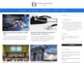 Détails : ÉTUDES EN FRANCE