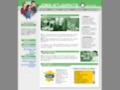 Détails : Jobs étudiants online