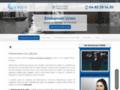 Détails : Cabinet d'avocat en droit public à Marseille