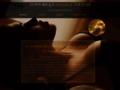 Détails : Euphorique Massage Toulon