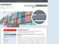 Détails : EuproSoft, Conseil et formation dans les procédures de commerce international, à Paris