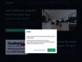 Eurateach - web Academy