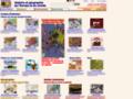 L'histoire de l'Europe en cartes