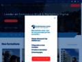 Voir la fiche détaillée : Ecole de commerce Lyon et Paris