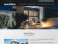 Détails : Agence immobilière à Perpignan