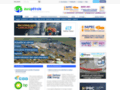 www.euro-petrole.com/