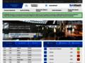 last minutes sur www.euroairport.com