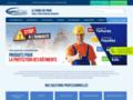 Renovation toiture - Eurochem