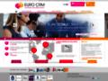 Détails : Eurocrm