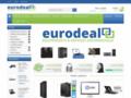 www.eurodeal.net/