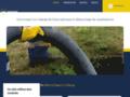 Détails : Débouchage de canalisations dans le Hainaut