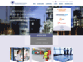 EURODECISION : Recherche Opérationnelle et Optimisation