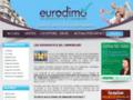 Eurodimo Diagnostics Imm...